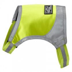 Pettorina Hurtta alta visibilità Micro Vest (930573)