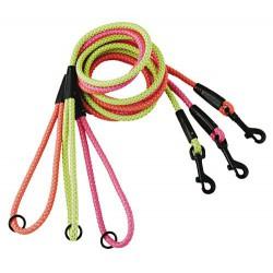 Guinzaglio Hurtta Lifeguard Rope (930819)