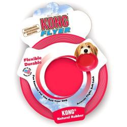 Kong Flyer (KF3E)