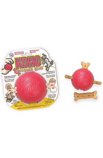 Kong Biscuit Ball (BB3)