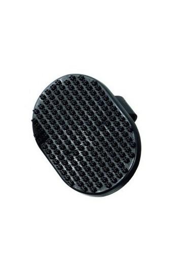 Guanto-spazzola in gomma Karlie (56543)