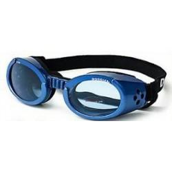 Doggles Occhiali solari blu