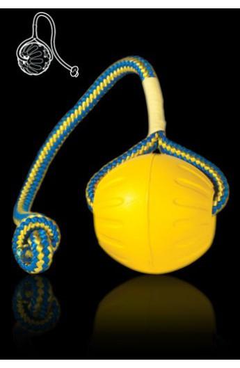 Pallina gialla Gappay (STA 21)