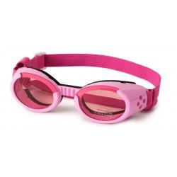 Doggles occhiali solari rosa
