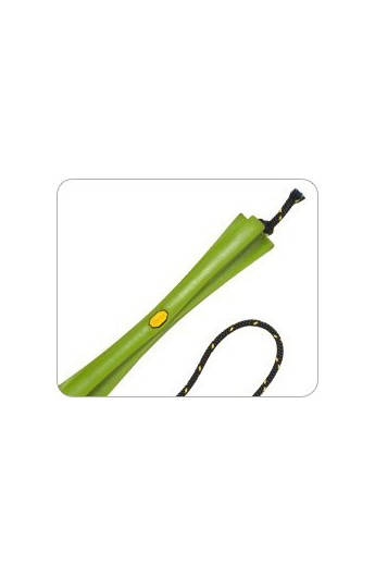 Vibram K9 Stick