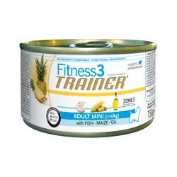 Trainer Fitness adult Mini