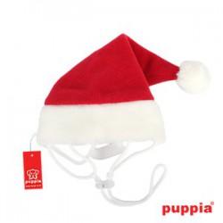 Cuffia Babbo Natale Puppia (SH23S)