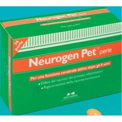 NBF Neurogen Pet
