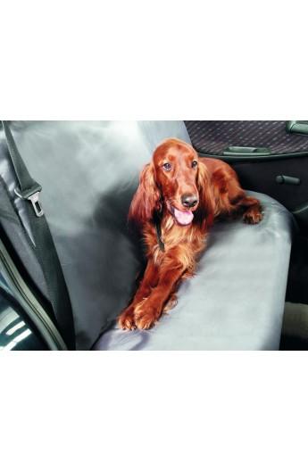 Coperta cani per sedili auto Car Guard Karlie (60210)