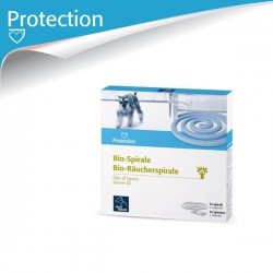 Protection Bio-Spirale Camon (G926)
