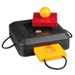 Dog Activity Gamble Box Trixie (TX32011)