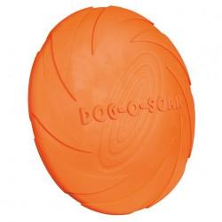Frisbee Dog Disc Trixie (TX33502)