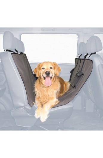 Coperta cani per sedili Trixie (TX13233)