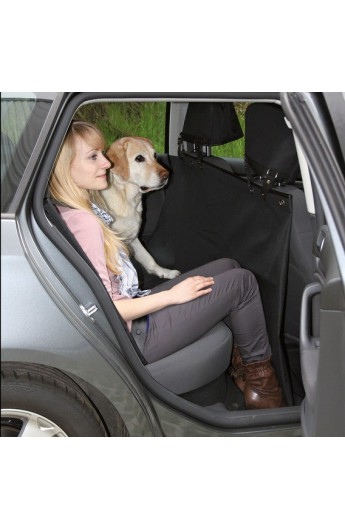 Coperta cani per sedili Trixie (TX1324)