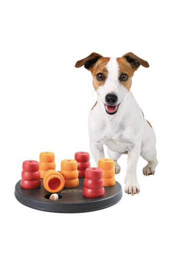 Dog Activity Mini Solitaire Trixie (TX32023)