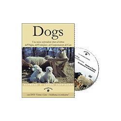 Dogs + DVD