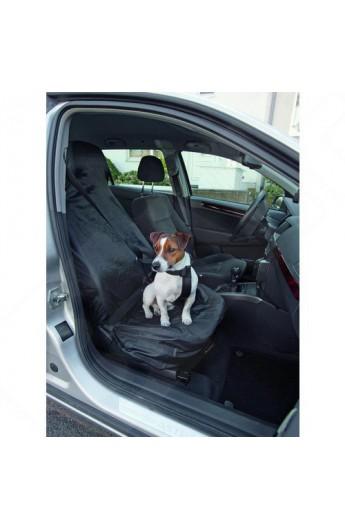Coperta cani per sedili Cover-Up Karlie (31497)