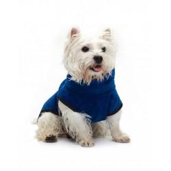 Accappatoio per cani Fur Dry