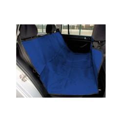 Coperta cani per auto Hammock Seat-Cover Camon (CW133)