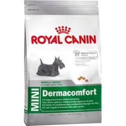 Royal Mini Dermacomfort