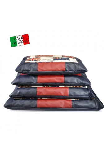 Cuscino Sky British Camon (CC055/H)