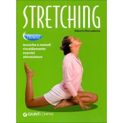 Stretching (Giunti)