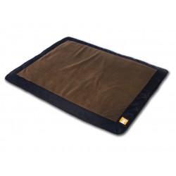 Coperta portatile Mt.Bachelor Pad Ruffwear