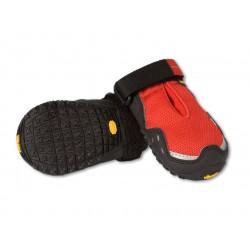 Scarpe per cani Ruffwear Grip Trex