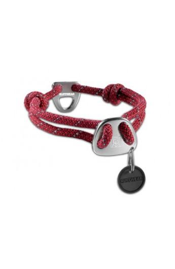 Collare regolabile Ruffwear Knot-a-Collar
