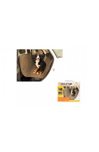 Coperta cani per auto Hammock Seat-Cover Plus Camon (CW142)