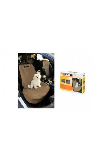 Coperta cani per auto Front Seat Cover Plus Camon (CW140)