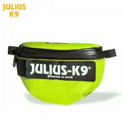 Borse laterali mini Julius K9 (1621IDC-NE)