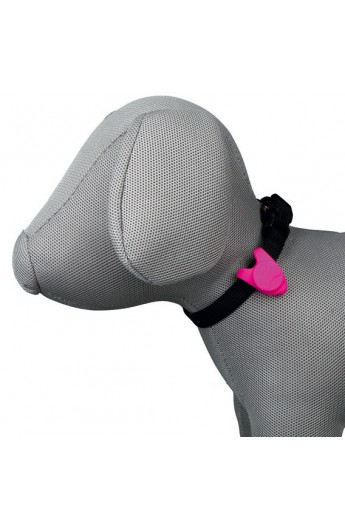 Safer Life Flasher per cani Trixie (TX13447)