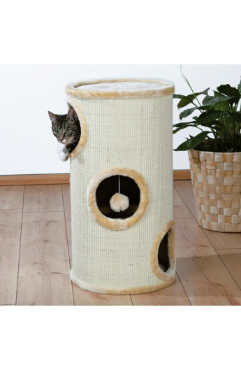 Tiragraffi Cat Tower Trixie (TX4330)