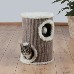 Tiragraffi Cat Tower Edoardo Trixie (TX4331)