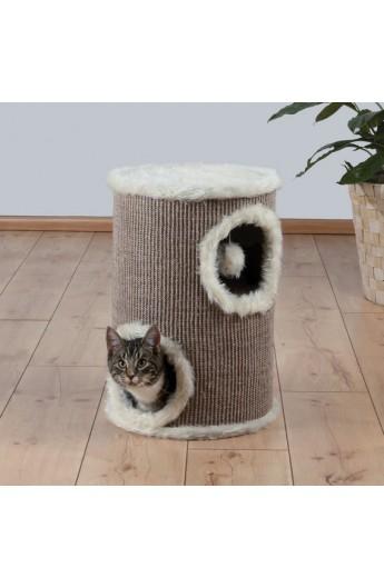 Tiragraffi Cat Tower Edoardo Trixie (TX4331)