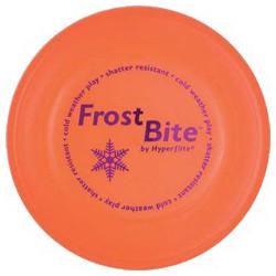 Hyperflite Frostbite Pup