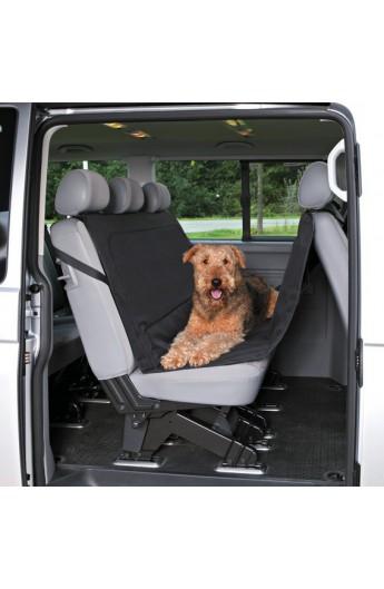 Coperta cani riscaldata per sedili Trixie (TX13236)