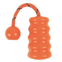 Dog Activity Fun-Mot® in gomma naturale Trixie (TX3230)
