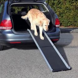 Passerella pieghevole per cani Trixie (TX3938)