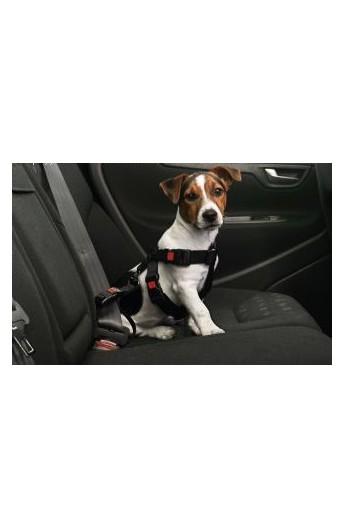 Pettorina per cane in auto Karlie (57025)