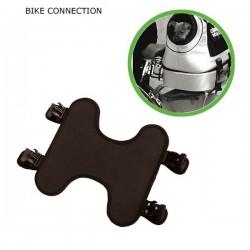 USB Bike attacco per bici Camon (CB024)