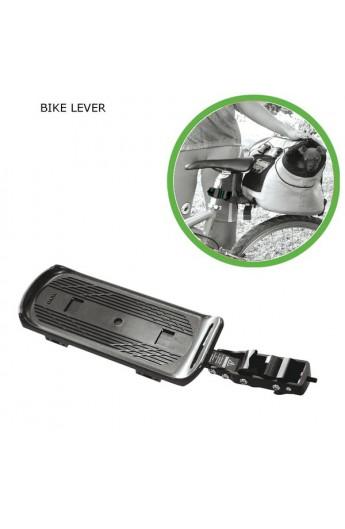USB Bike Lever attacco per bici Camon (CB025)
