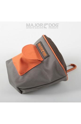Sacchetto porta premi MajorDog (MJD33016)
