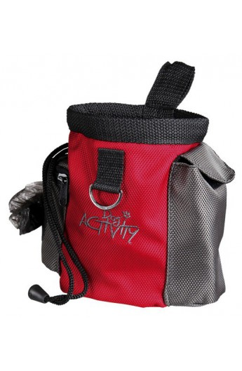 Sacchetto porta premi Activity Baggy Trixie (TX32283)