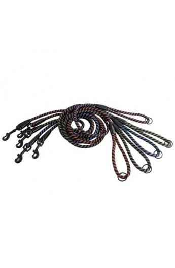 Guinzaglio Hurtta Mountain Rope (931174)