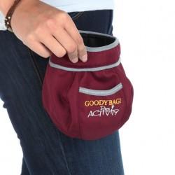 Sacchetto Goody Bag Trixie (TX32281)