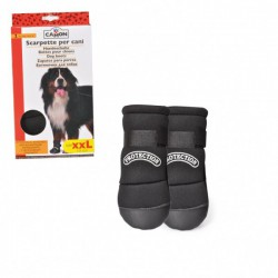 Scarpe per cani Camon (C780/A) pezzi 2