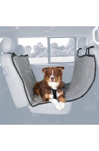 Coperta cani per sedili Trixie (TX1313)