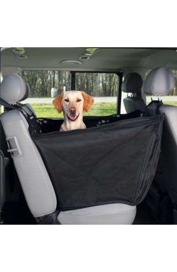 Coperta cani per sedili auto Trixie (TX13231)